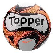 Bola Futsal Topper Infantil Dominator Sub 13 17a1d29fd9813