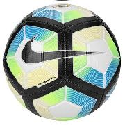 bb5b23ced7 Bola Futebol Nike Strike Cbf Campo Costurada