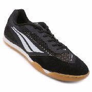 a1b6e71b3f Tenis Futsal Penalty Max 500 7 Couro