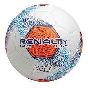 Bola Futsal Penalty Player Costurada 71a4fe2d886aa