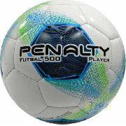 Bola De Volei Penalty Soft Fun Costurada - SPORT CENTER JARAGUÁ 782e58e534250