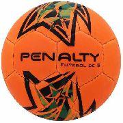 ab815d40b Bola Com Guizo Penalty Deficiente Visual