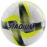 Bola Campo Stadium intense Costurada - SPORT CENTER JARAGUÁ f168371e4aede