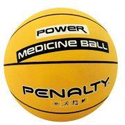 d382a1f25c Bola Medicine Ball Penalty 2 Kg Borracha - SPORT CENTER JARAGUÁ