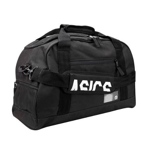 df7d9339d Bolsa Asics Training Bag Viagem Média - SPORT CENTER JARAGUÁ