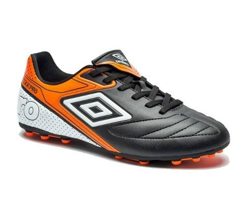 Chuteira Society Umbro Attak Pró Adulta - SPORT CENTER JARAGUÁ d5797b4a1f57f