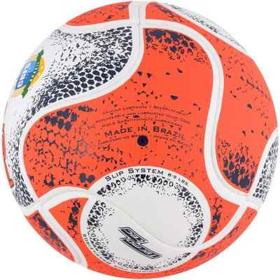 f47df4ce2e2a6 Bola Futsal Penalty Max 200 Termotec Sub-13 - SPORT CENTER JARAGUÁ
