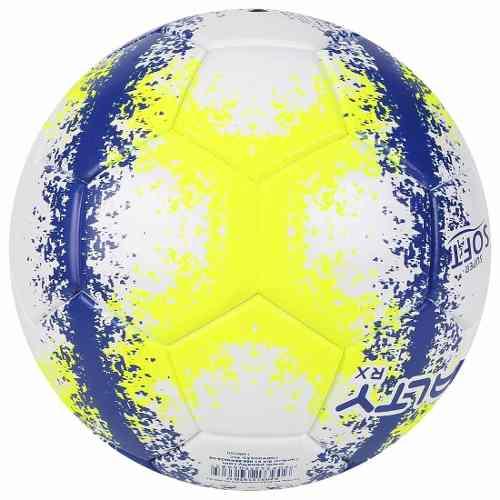 ee62c4419e Bola Futsal Penalty Rx 100 Ultra Fusion Sub11 - SPORT CENTER JARAGUÁ