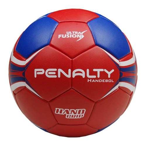 6fa99822bb Bola Handebol Penalty H2 L Hand Grip - SPORT CENTER JARAGUÁ