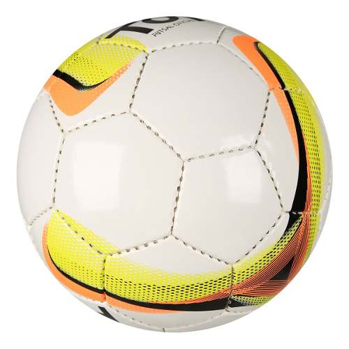 Bola Futsal Topper Strike Costurada Bco larja - SPORT CENTER JARAGUÁ 1ff981de73630
