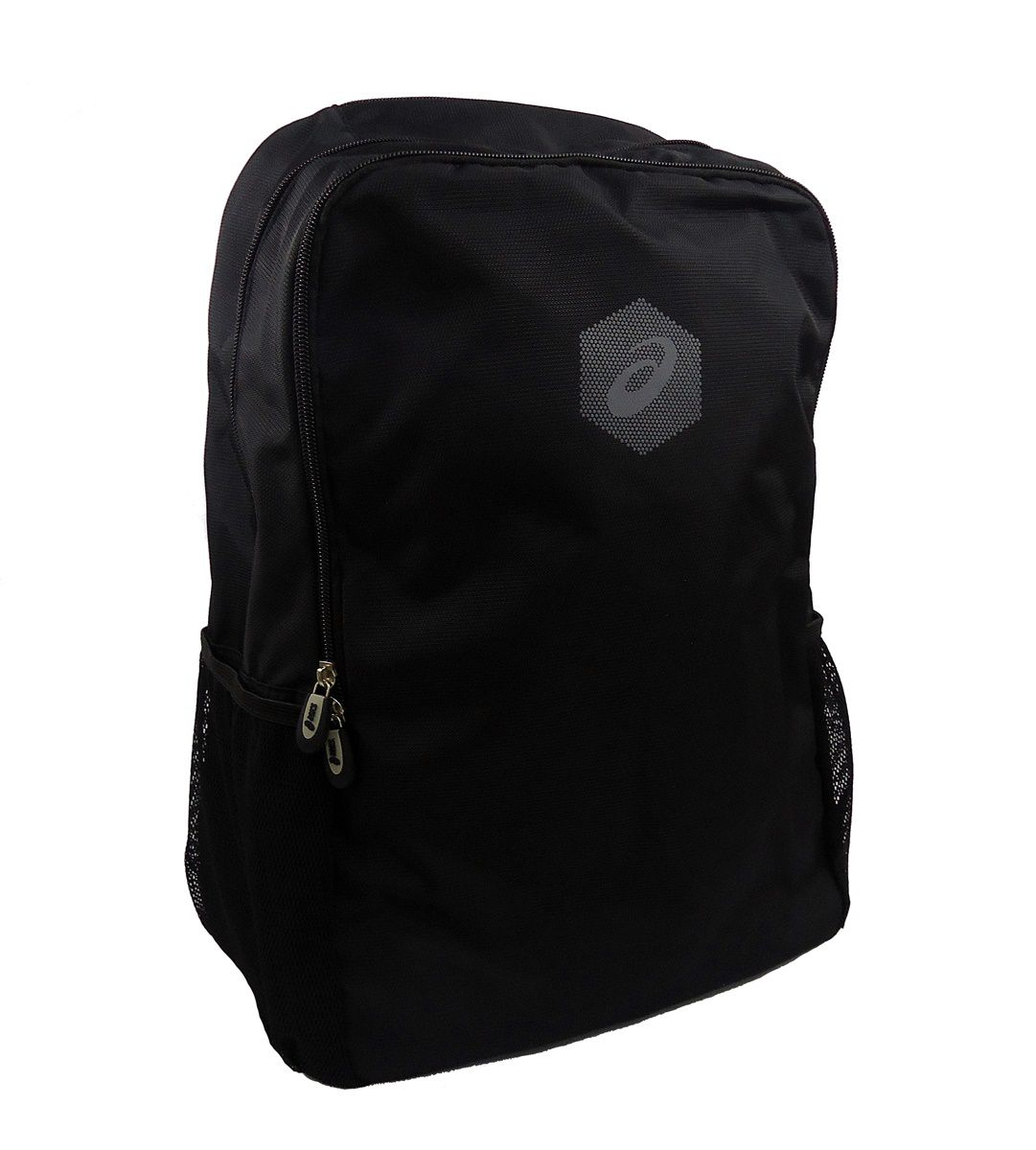 c9c8535fb Mochila Asics Backpack Com Porta Notebook - SPORT CENTER JARAGUÁ