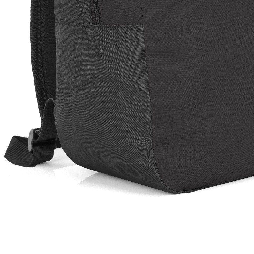 d5009c0ec Mochila Asics Ripstop Backpack Com Porta Notebook - SPORT CENTER JARAGUÁ
