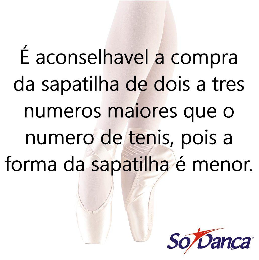 3c76408a6a ... Sapatilha De Ponta Claudia Só Dança Largura C - Sport Center Jaraguá ...