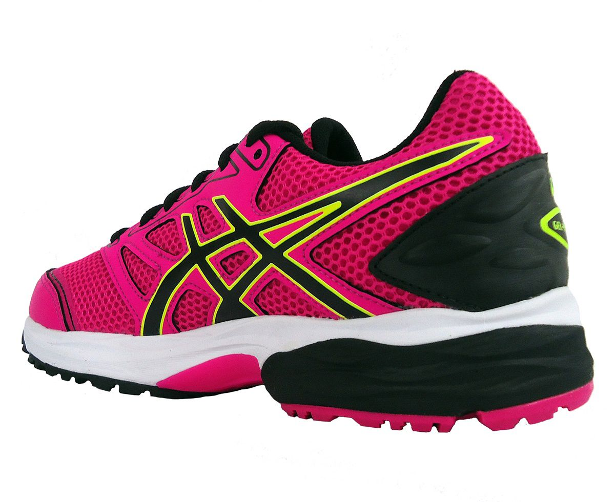 5a1b08762 Tenis Asics Gel Pulse 8 A Feminino - SPORT CENTER JARAGUÁ