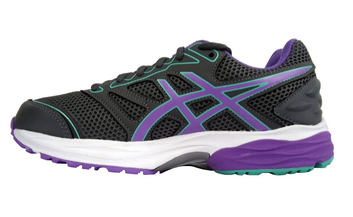 c401b6de8 Tenis Asics Gel Pulse 8 Feminino - SPORT CENTER JARAGUÁ