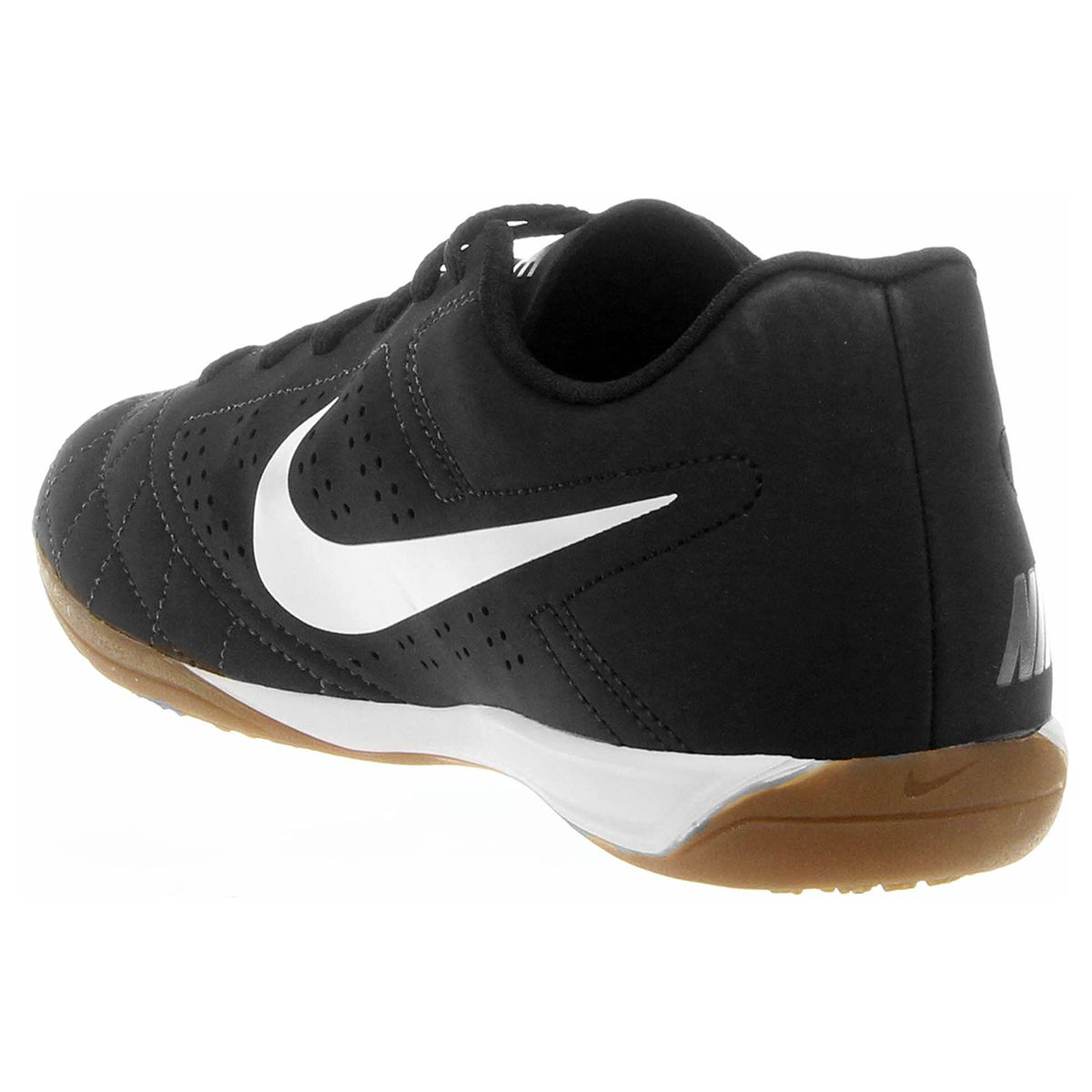 ffb95382c5d9b Tenis Futsal Nike Beco 2 Adulto - SPORT CENTER JARAGUÁ