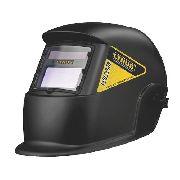 Mascara De Solda Escurecimento Automatica Lynus Msl-350f