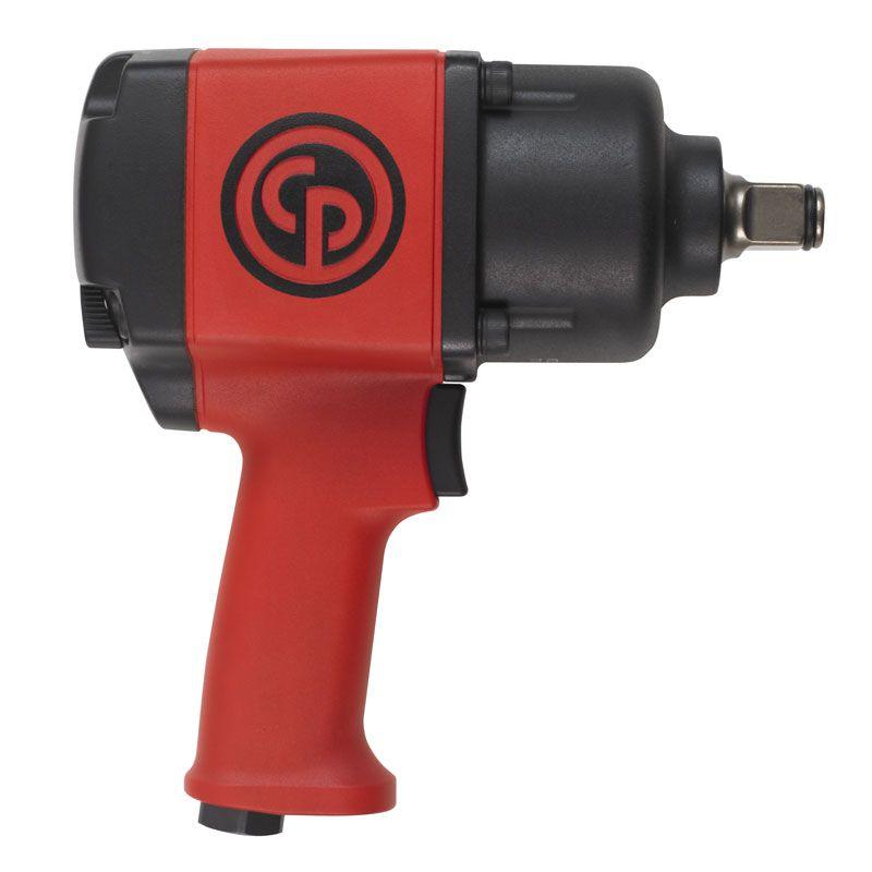 Chave de Impacto encaixe ¾ CP7763 - Chicago Pneumatic