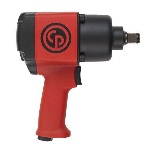 Chave de impacto encaixe ¾ CP6763 - Chicago Pneumatic