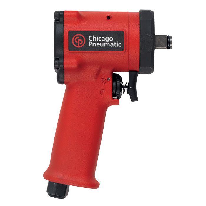 Mini Chave Impacto ½ CP7732 - Chicago Pneumatic