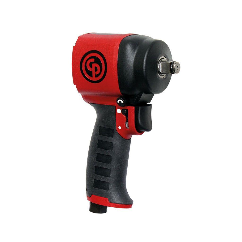 Mini Chave de Impacto 1/2 CP7732C - Chicago Pneumatic