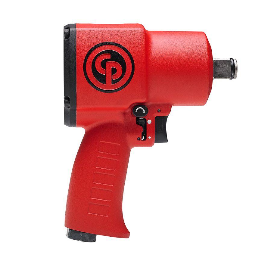 Mini Chave de Impacto ¾ CP7762 - Chicago Pneumatic