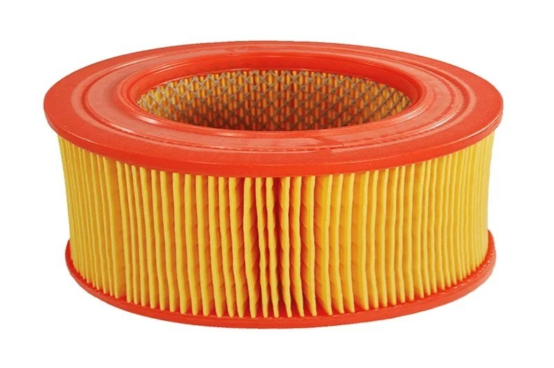 Elemento Filtro De Ar Para Compressor Boca Larga