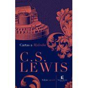 Cartas a Malcolm - C.S Lewis