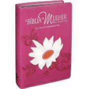 Bíblia da Mulher NTLH SBB