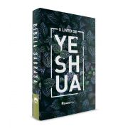 Bíblia Jesus Copy Yeshua NVI
