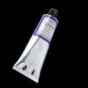 Creme Hidratante Desodorante para as Mãos La Bonne Cuisine Provence
