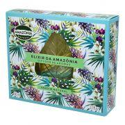 Difusor de Aromas Jardim Natural Elixir da Amazônia Natural 90ml