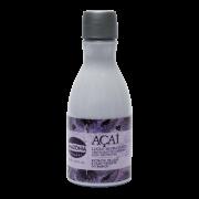 Loção Hidratante Desodorante Corporal Açaí Amazônia Natural 85ml