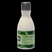 Loção Hidratante Desodorante Corporal Cupuaçu Amazônia Natural 85ml