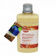 Loção Hidratante Desodorante Corporal Pitanga Amazônia Natural 250ml