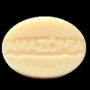 Sabonete Glicerinado Açaí Amazônia Natural 85g