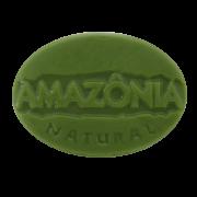 Sabonete Glicerinado Cupuaçu Amazônia Natural 85g