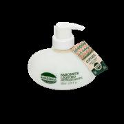Sabonete Líquido Hidratante Cupuaçu Amazônia Natural 250ml