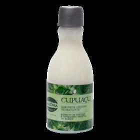 Sabonete Líquido Hidratante Cupuaçu Amazônia Natural 85ml
