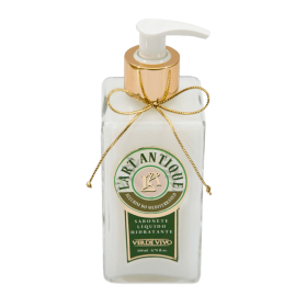 Sabonete Líquido Hidratante L'art Antique Alecrim do Mediterrâneo 250ml