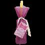 Difusor de Aromas Frutas Exóticas 230ml
