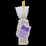 Difusor de Aromas Lavanda 230ml
