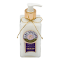 Sabonete Líquido Hidratante L'art Antique Lavanda Inglesa 250ml