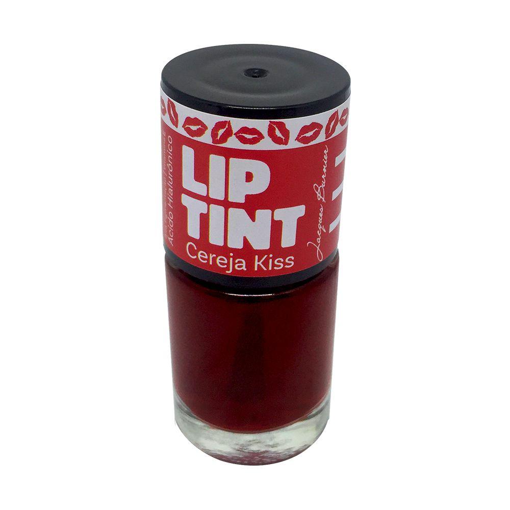 Lip Tint Cereja Kiss