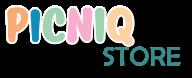 Picniqstore.com