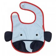 Babador Elefante Skip Hop