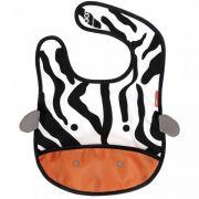 Babador Zebra Skip Hop
