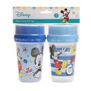 Copo 360º Mickey 220ml +6m 2und Disney