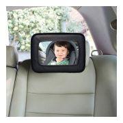 Espelho Retangular para Carro Girotondo