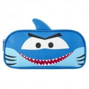 Estojo Tubarão Stephen Joseph